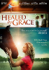 Purchase Healed By Grace DVD